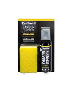 Collonil Carbon Complete 125ml