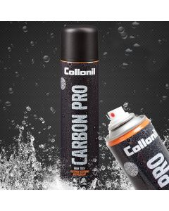 Collonil Carbon pro spray 300 ml